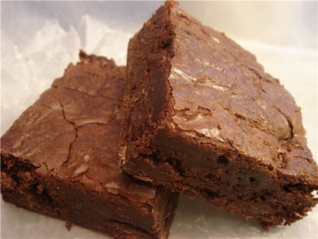 ... whole wheat walnut cocoa brownies sugar and whole wheat brownies