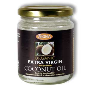 biona-coconut-oil