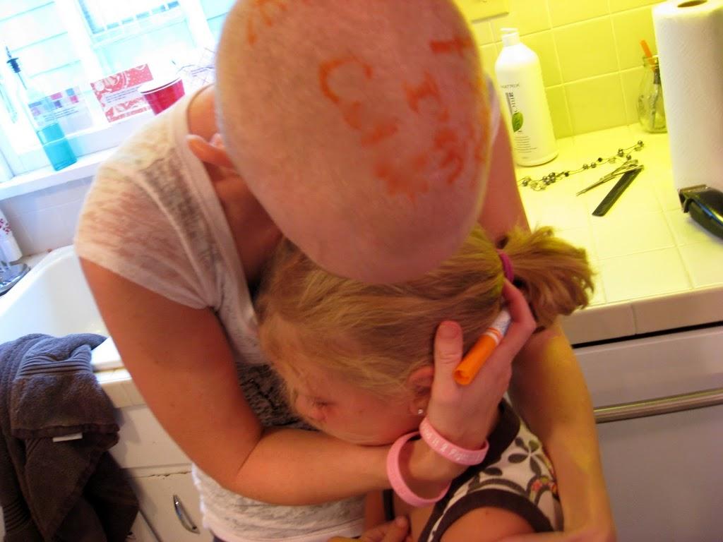 Breast redo 39 s nipple tattoos new nostalgia for Tattoo nipple breast cancer