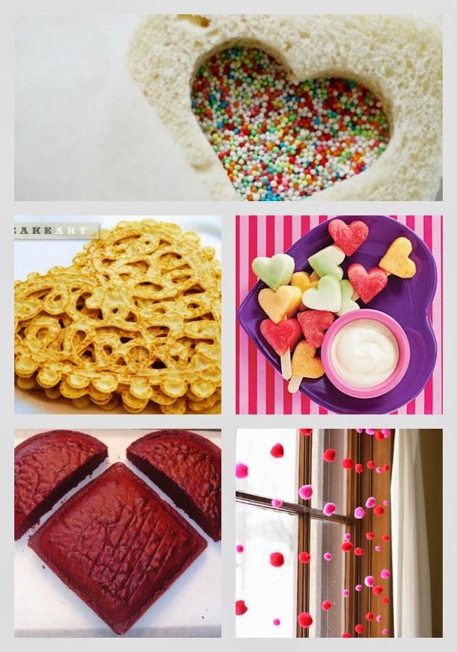 Valentine-Collage-4
