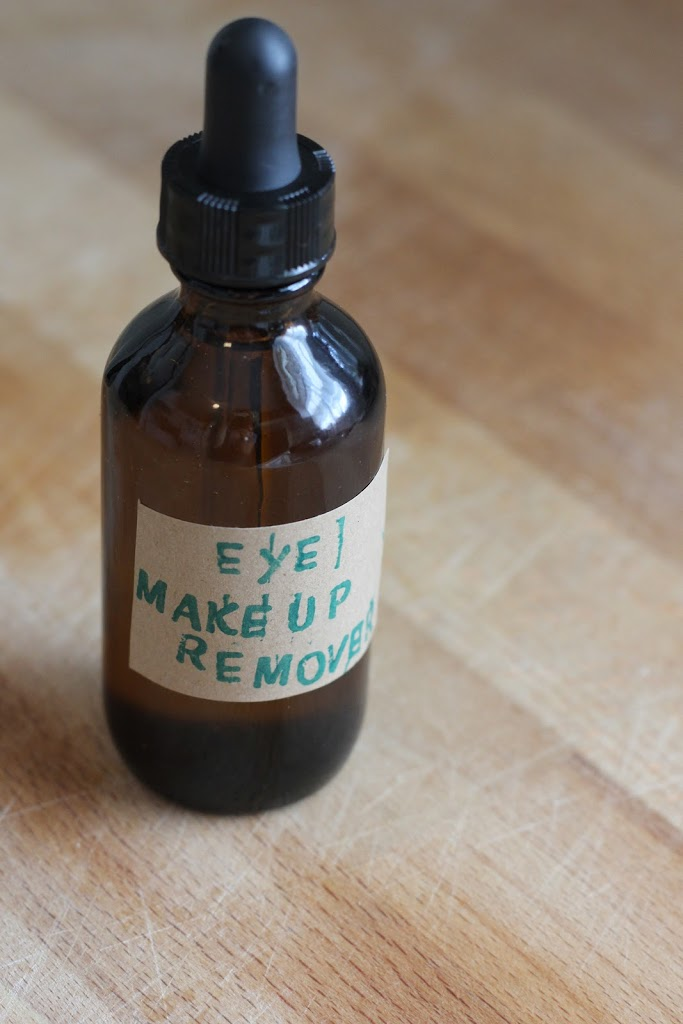 22 Beautiful Makeup Remover Ingredients Kathystyle