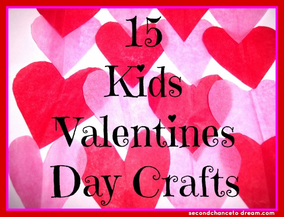 Images Of Christian Valentine Crafts For Kids Unamon