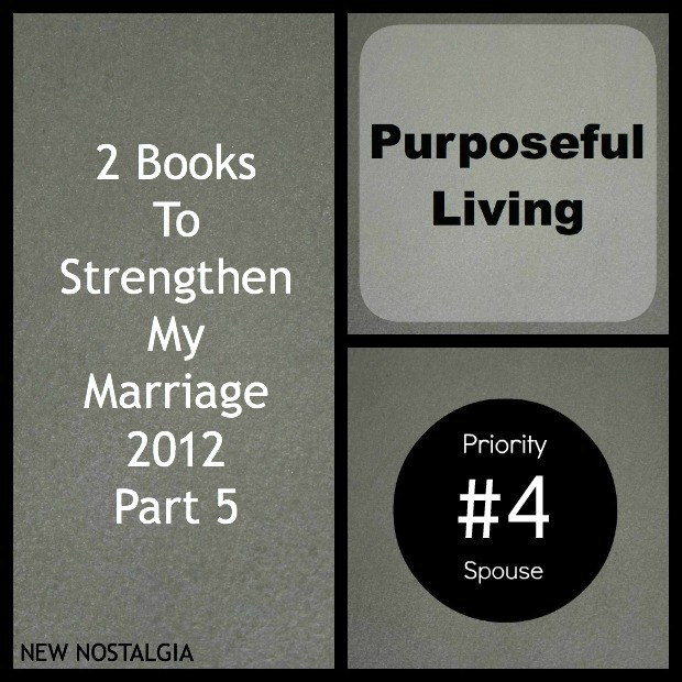 Priority-234-Spouse-PART-5