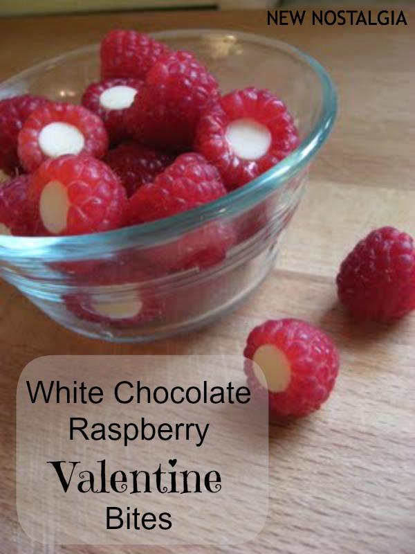 http://www.amynewnostalgia.com/white-chocolate-raspberry-valentine-breakfast-bites/