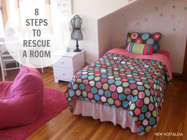 8-Steps-To-Rescue-A-Room1