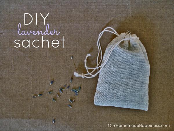 diy-lavender-sachet