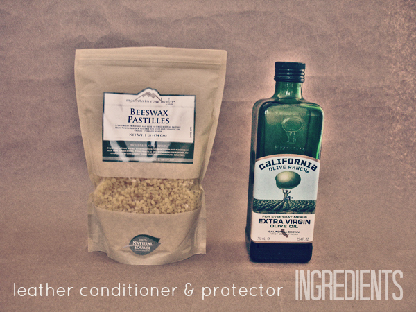 homemade-leather-conditioner-ingredients3