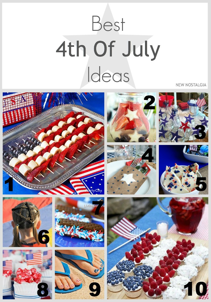 4th-of-july-collage-613