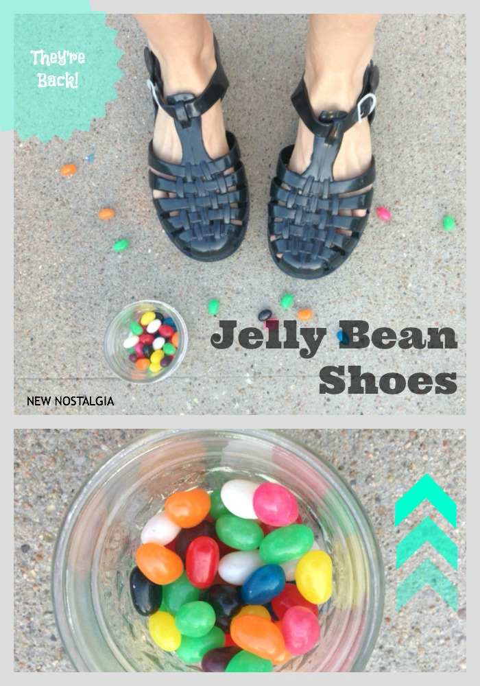 Jelly-Shoes-Pinterest