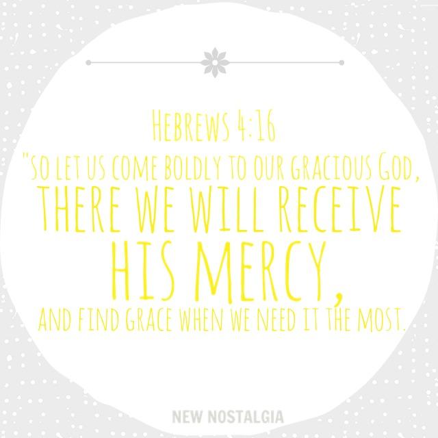 His-Mercy-Grace-Hebrews416