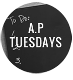 AP Tuesday