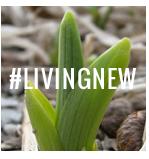 Living New