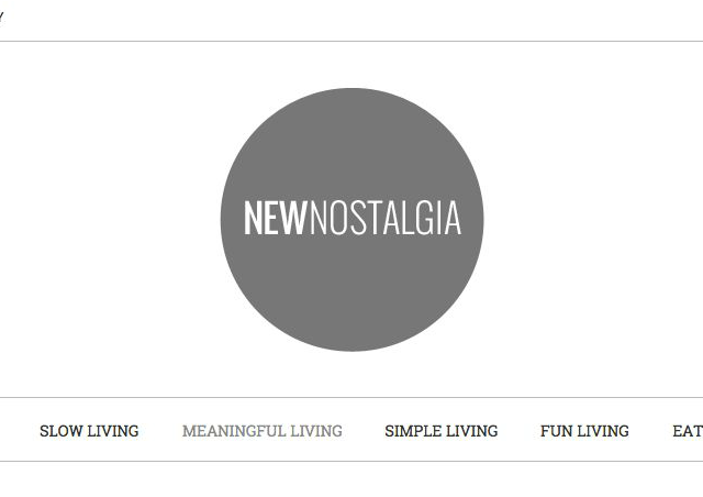 New-Nostalgia-Featured