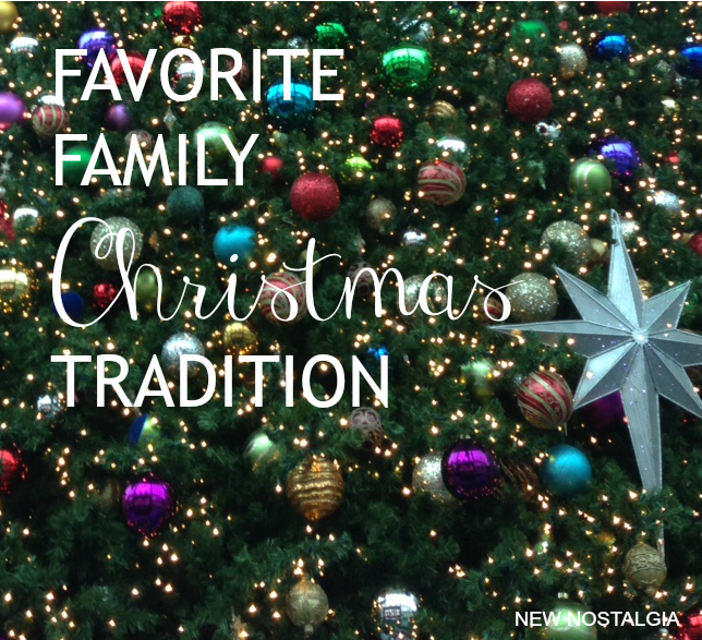 Favorite-Family-Traditions-Main