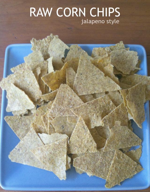 Raw-Corn-Chips