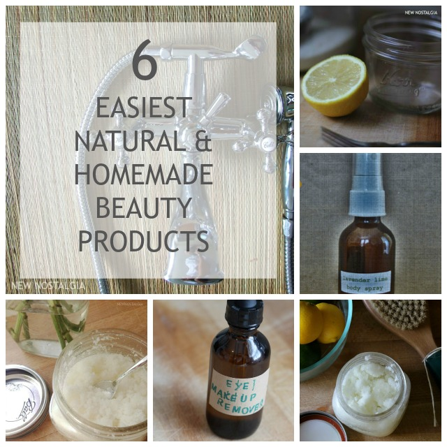 6 HOMEMADE-BEAUTY-PRODUCTS