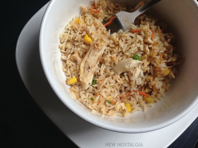 CHICKEN-FRIED-RICE-2
