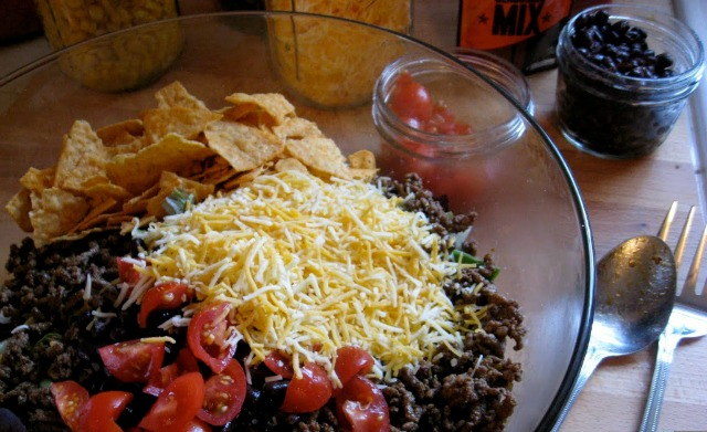 Moms-Taco-Salad