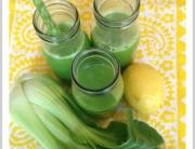 My-Kids-Drink-Their-Greens