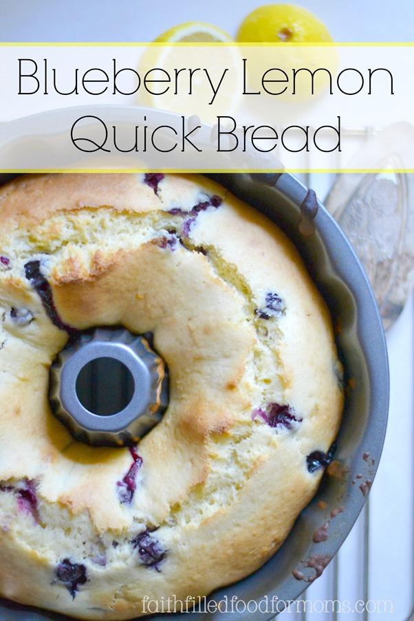 Blueberry-Lemon-Quick-Bread_thumb