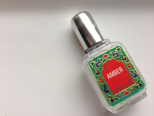 WHOAH!!! Just discovered amber oil (Page 1) — Perfume Selection Tips