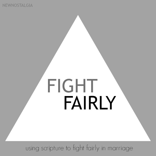 Fight-Fairly-In-Marriage