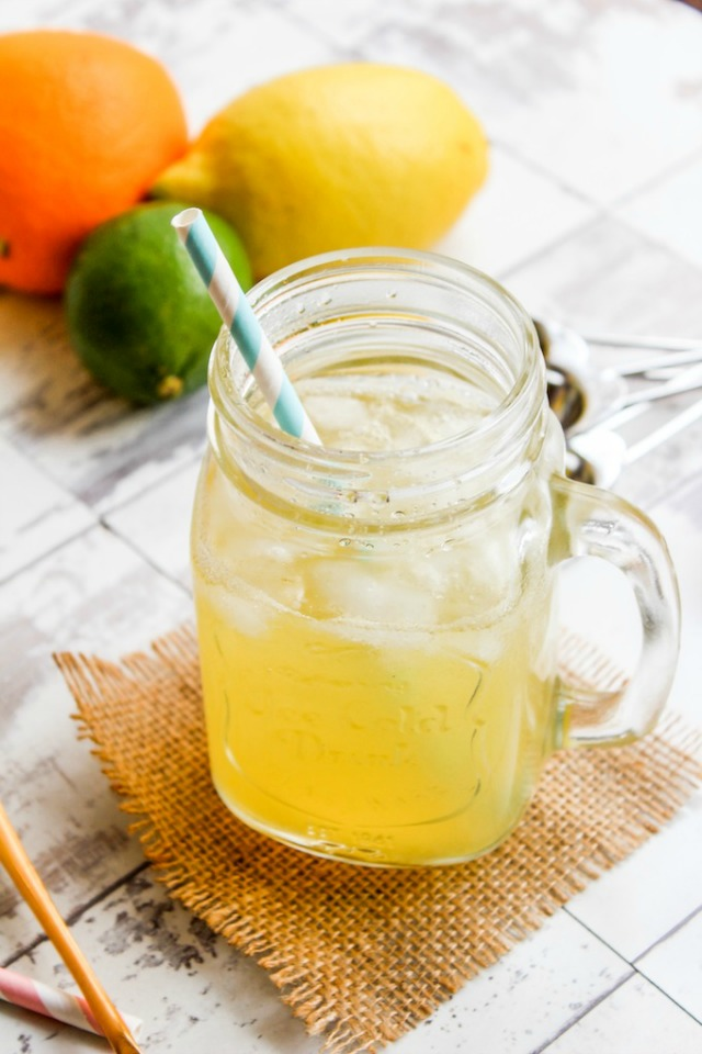 Homemade-Electrolyte-Drink-for-POTS-www.asaucykitchen.com_6
