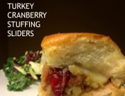 FABULOUS-TURKEY-CRANBERRY-STUFFING-SLIDERS