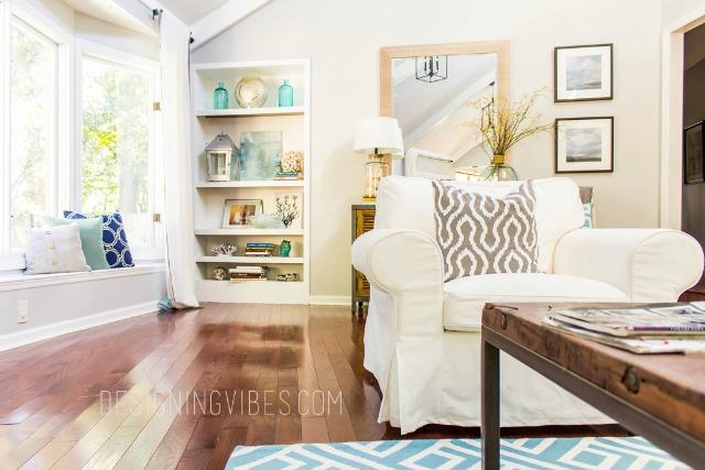 living-room-chair-vignette-1-watermark