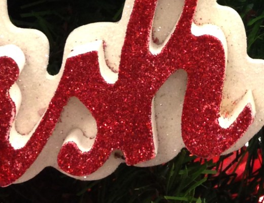 CHRISTMAS-TREE-DECOR-SLIDER