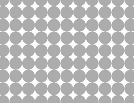 DotPattern-Large-Slider