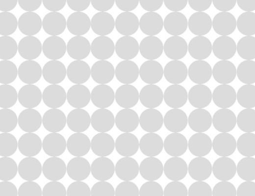 DotPattern-Transparent-Slider