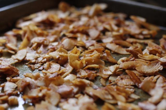 Coconut-Bacon-640px