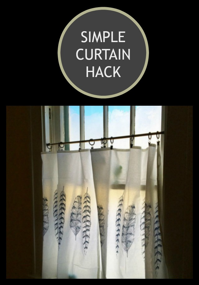 CURTAIN-HACK-PIN