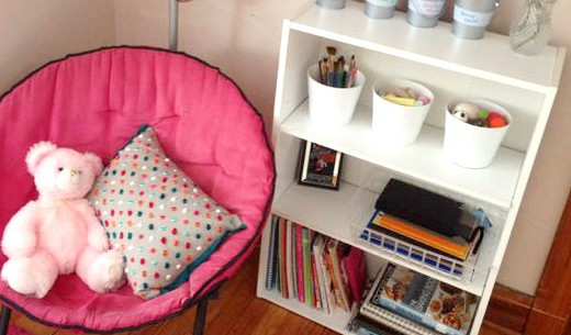 Featured-Teen-Room-