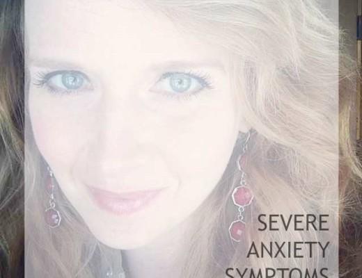 SEVERE-ANXIETY-SYMPTOMS