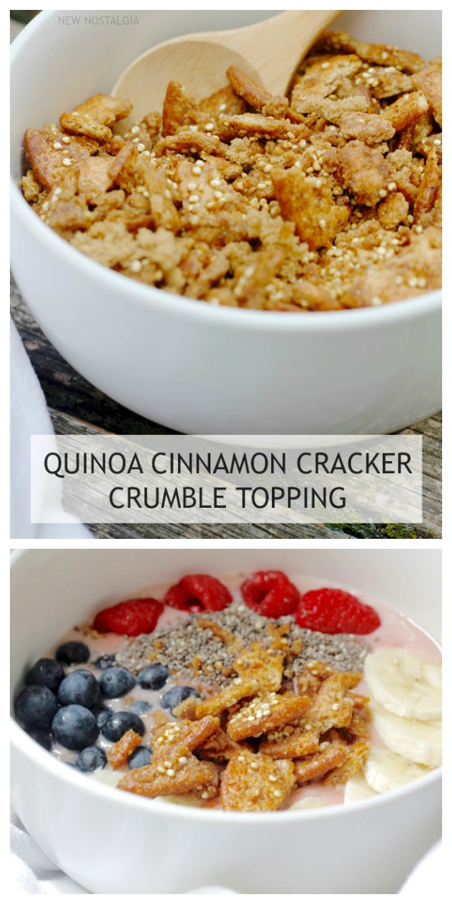 QUINOA-CRACKER-CRUMBLE-PIN-MAIN