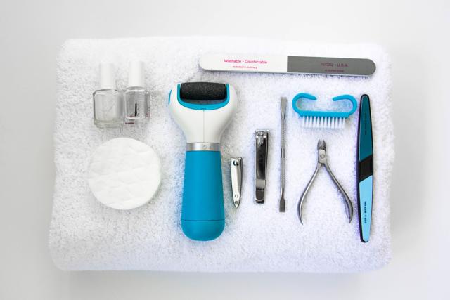 amore-pedicure-supplies-1