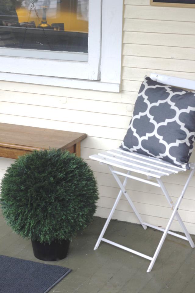 hedgescape-plant-sunroom