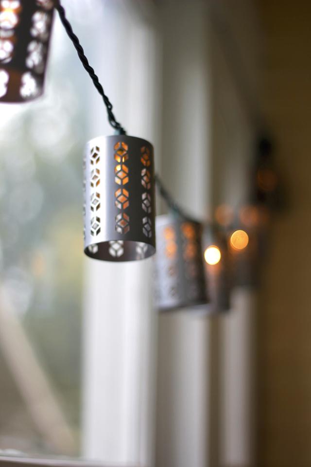 string-lights-sunroom