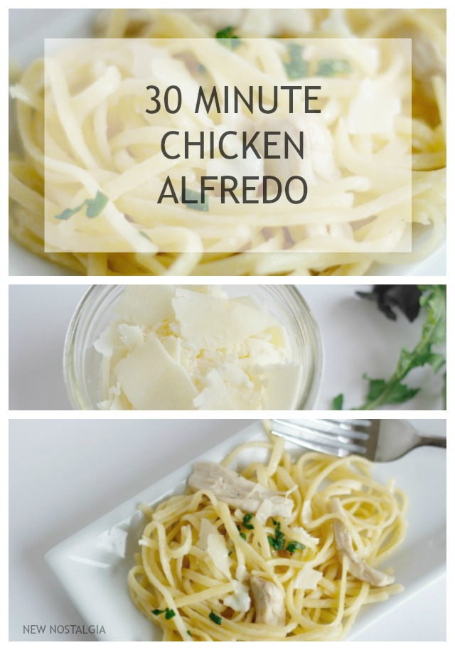 30-minute-chicken-alfredo-pin