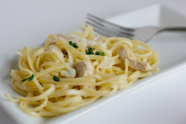 creamy-chicken-alfredo-3
