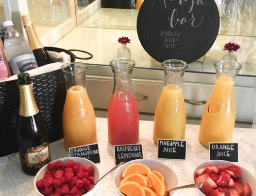 diy-mimosa-bar