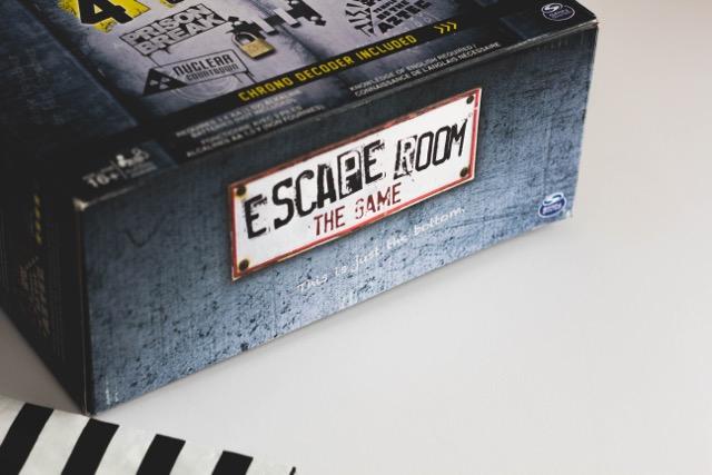 escapeboardgame1